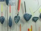 рыболовные снасти интернет магазин спиннинги