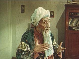 Старик Хоттабыч»: www.5-tv.ru/films/1503170