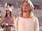 «Иисус Христос – Суперзвезда» / 1973