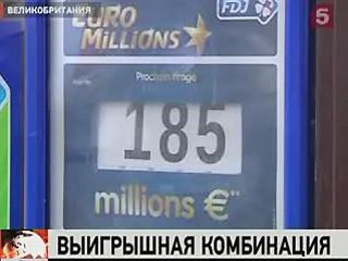планируете выигрыши в лотерею 10 из 60 антистатические