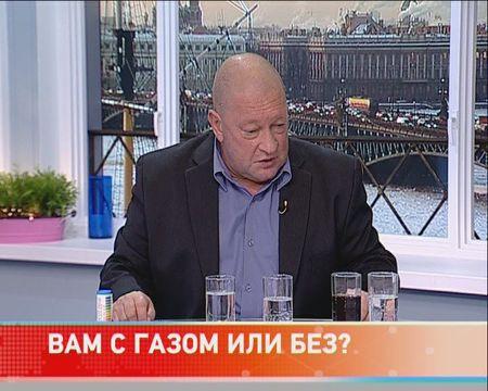 """Вред и польза газированных напитков.   """"Дружок, верни...  29 марта."""