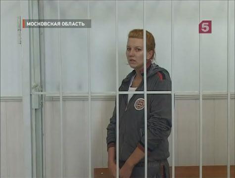 Катя Заул