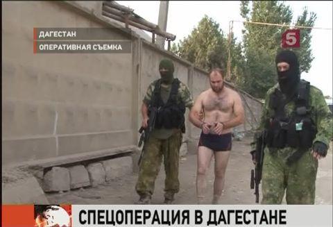 dagestan-novosti-segodnya-video