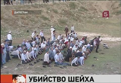 Новости александров 2012