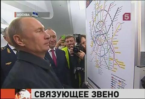 Елизаровская станция метро