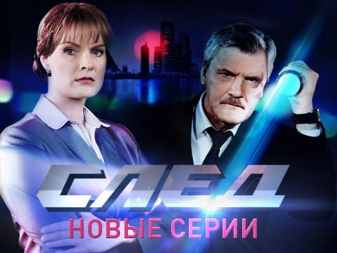 gospozha-bdsm-yaroslavl
