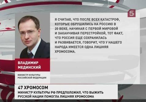 """Волонтеры """"Вернись живым"""" за год собрали почти 53 миллиона гривен на нужды украинской армии - Цензор.НЕТ 5977"""