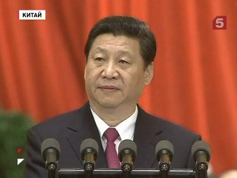 Китай: публичная дискуссия о ценности коммунистических идей 1_262639