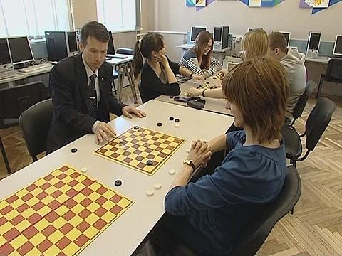 Игру В Чапаева