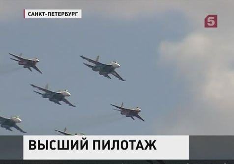 Новости самары красноярский район