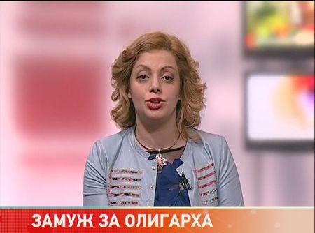 Тульская область новости суд