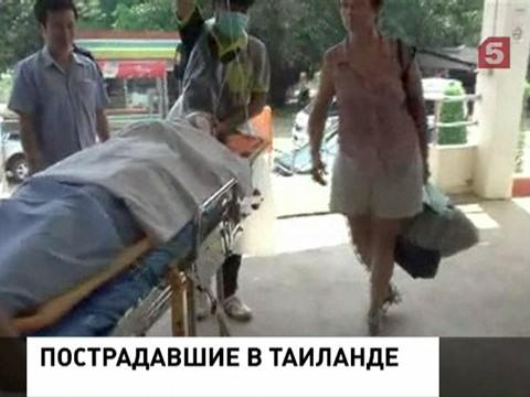 Детская больница 13 запись к врачу
