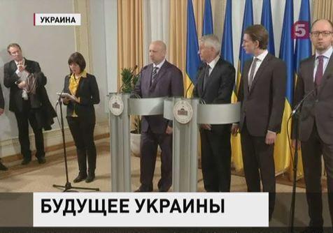 Новости россии 2016 март 2016
