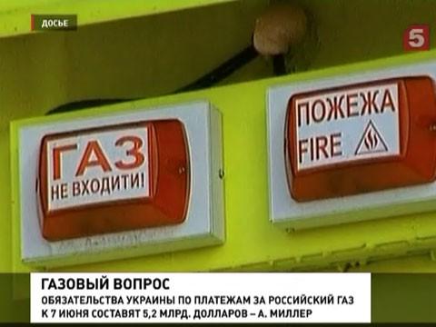 Соколиков ярослав дмитриевич последние новости