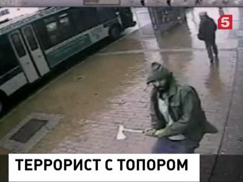��������� �� ����������� � ���-����� �������� ��������