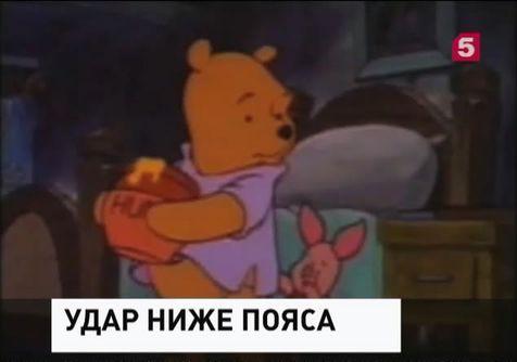 ���������� �����-��� ���������� �������� � ������ ���������� ��������