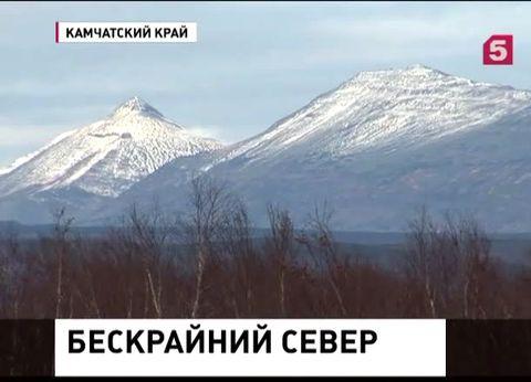 На Камчатке возрождают исчезающие посёлки