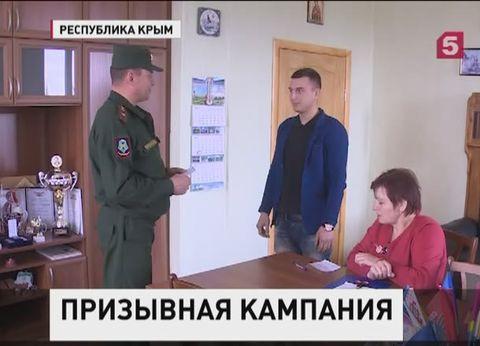 Политика - Константин Затулин американскому журналисту