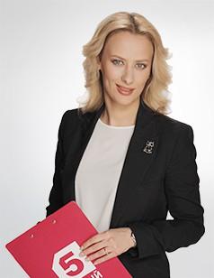 Дарья  Баранова