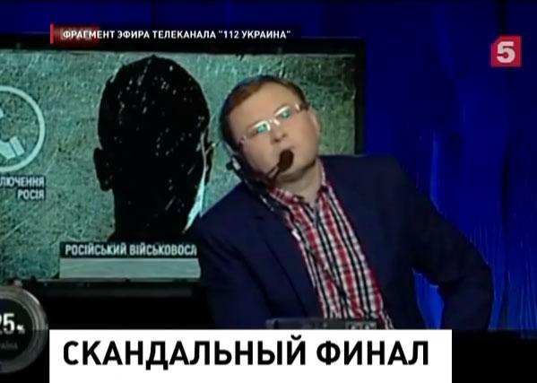 �������, ����������� � ������ ����� �������, ����� �� ��� ���������� �������