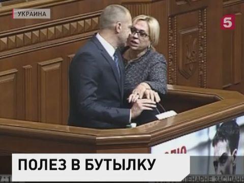 Новости томск 12 июня 2017