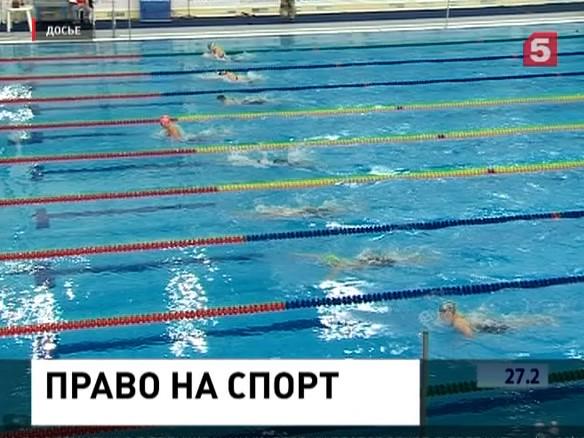 Курский район курской области новости