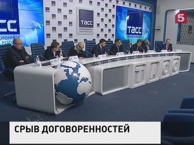 Обмена «всех на всех» между Киевом и Донбассом в ближайшее время не будет