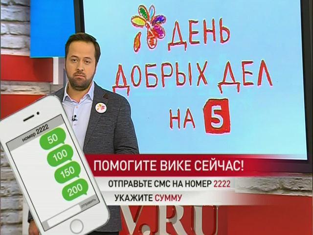 ������ 27 ������� 2016 ����