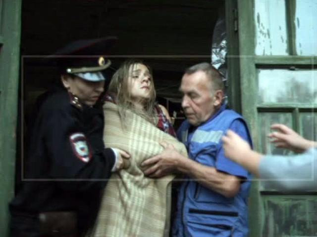 Страшно износловали девушку вдвоем фото 803-366