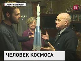 В России отмечают 110-летие со дня рождения легендарного конструктора Сергея Королева
