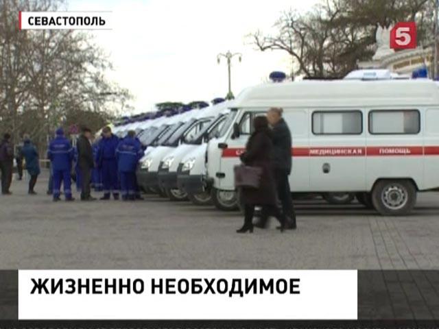 12 в россии свежие новости