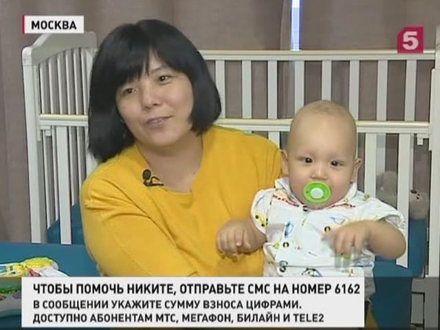 Посл новости новороссии