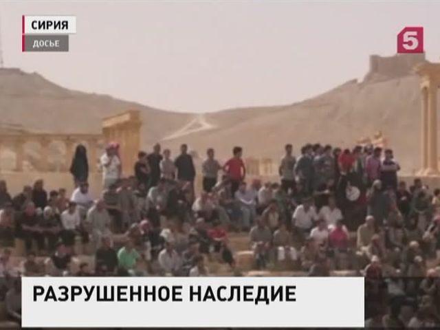В Ираке боевики похитили 150 детей, чтобы сделать из них смертников