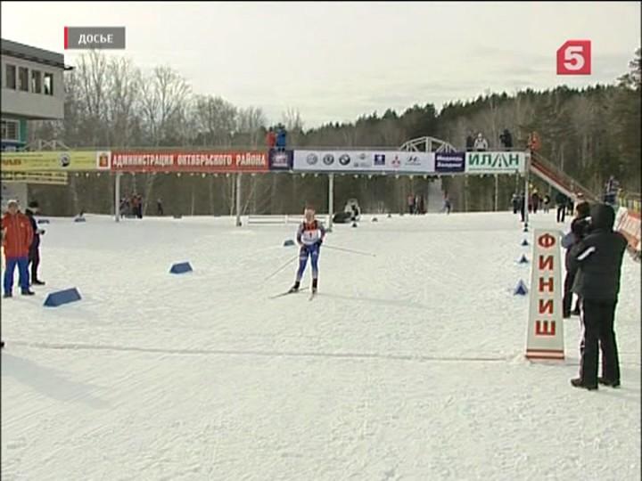 Международный союз биатлонистов полностью оправдал россиян, обвиненных в употреблении допинга
