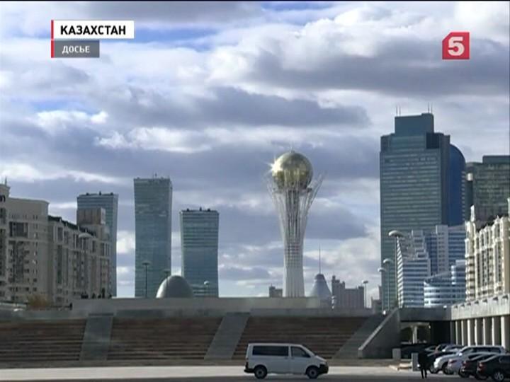Участие в межсирийских переговорах в Астане подтвердили семь сторон