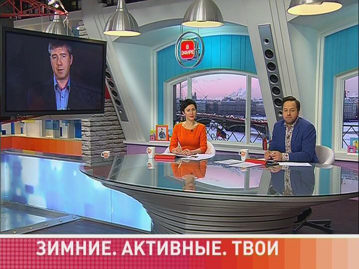 заслуженный диетолог россии ковальков