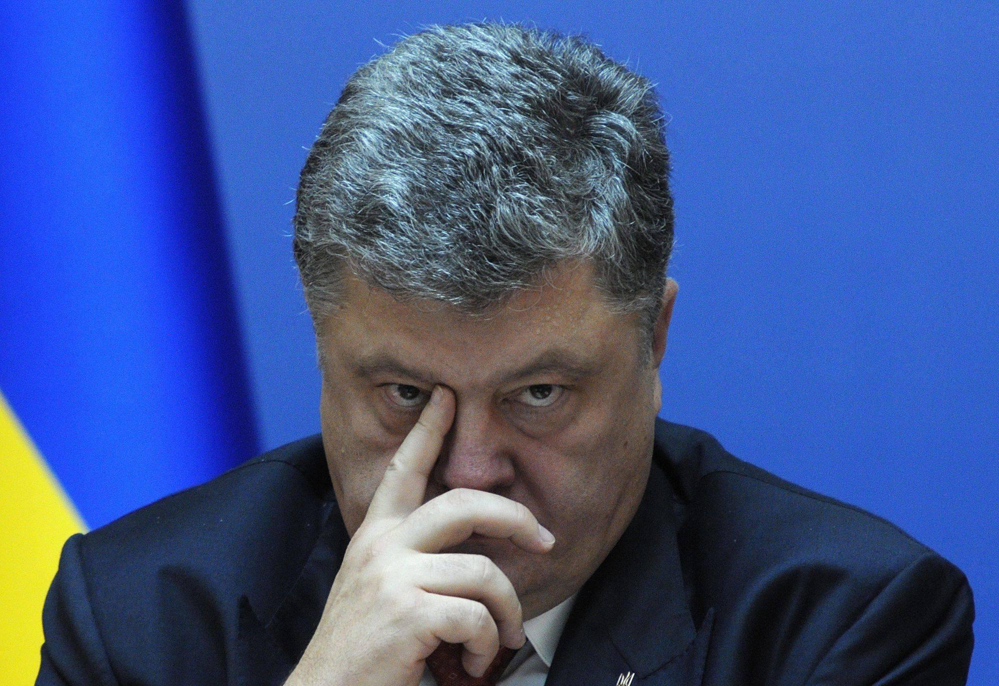 Когда украина получит кредит мвф