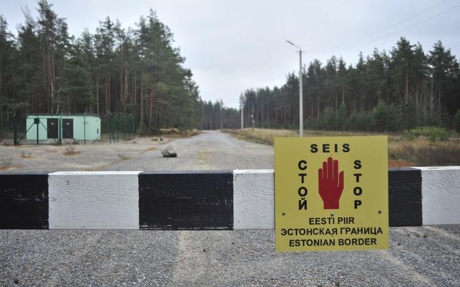 Новости в г. озерске челябинской области