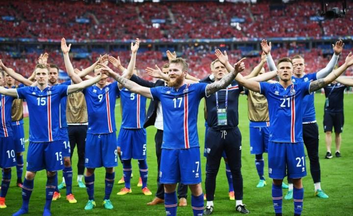 ВИсландии наэтой неделе— демографический взрыв