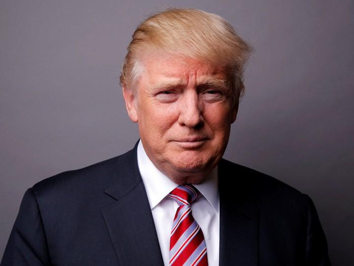 Дональд Трамп отменил распоряжения Обамы поэкологии