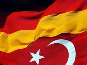 германия потерпит деятельности турецких спецслужб территории