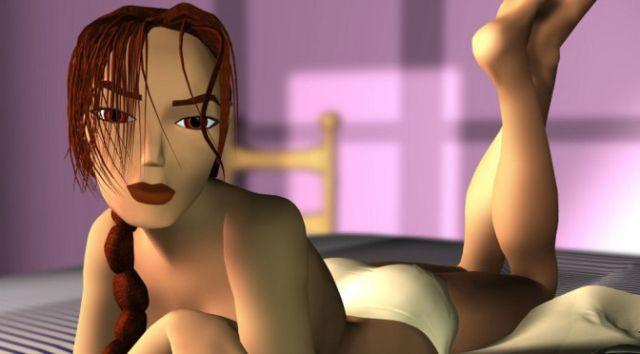 Компьютерные игры научилиподростков нивочто неставить женщин