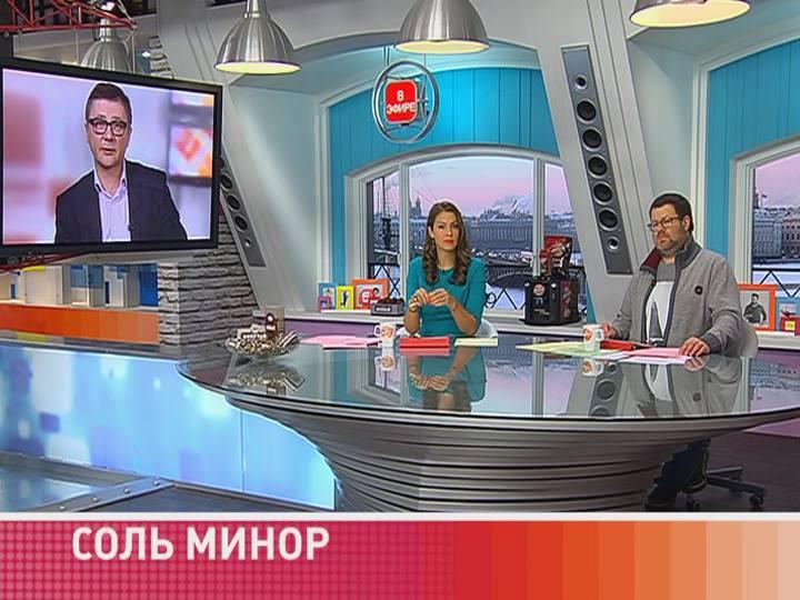 михаил гаврилов диетолог вк