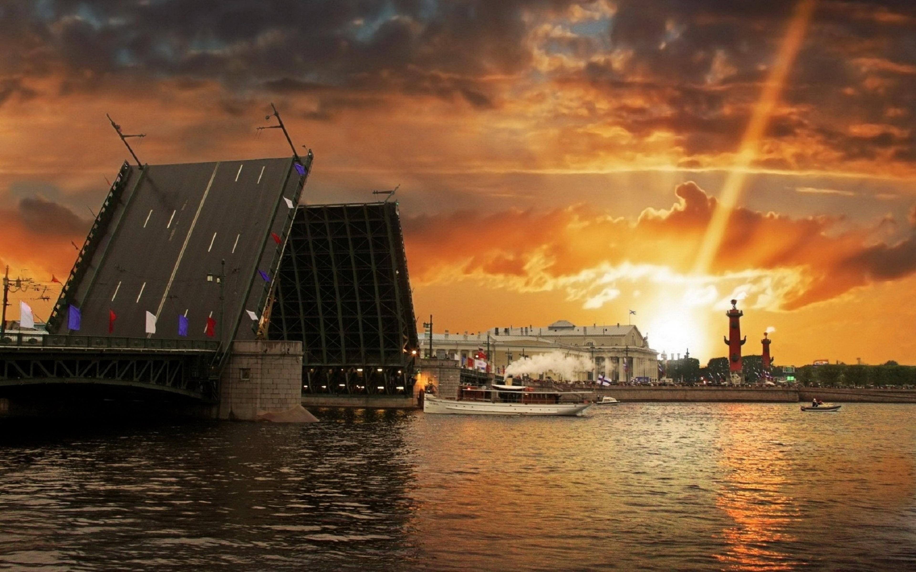 Картинки по запросу петербург