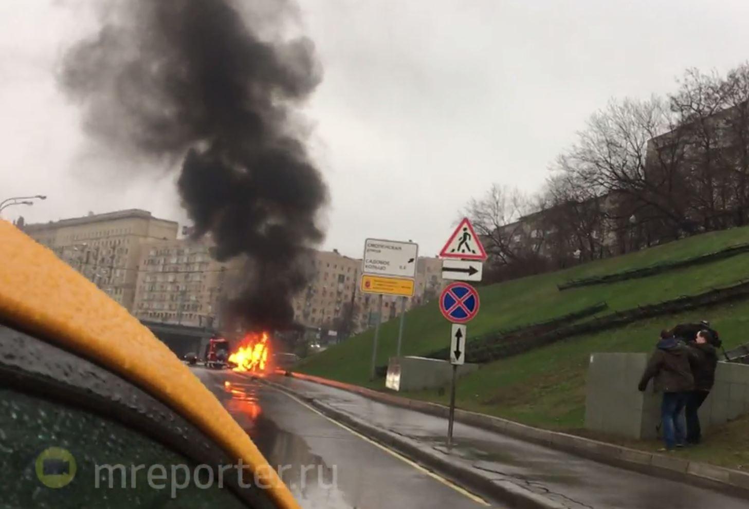украина цирк фото