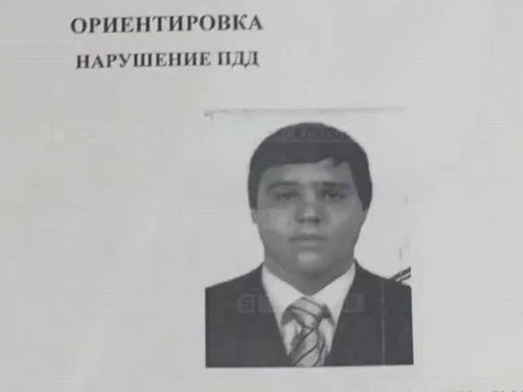 Новости украины пенсии работающим пенсионерам