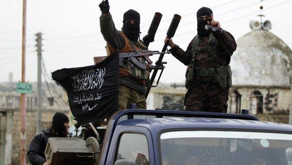 «Аль-Каида» обезглавлена. Пока только вЙемене