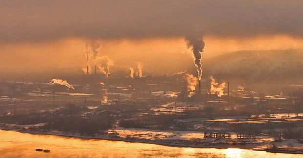 экологические службы города красноярска этого варианта