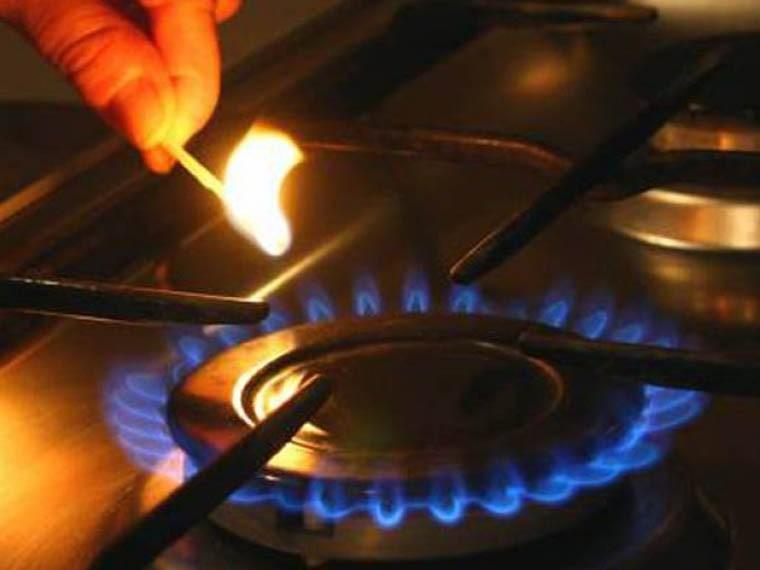 5 человек погибли вКалининграде врезультате утечки газа