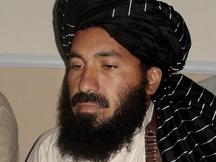 Боевики ИГвПакистане убили одного излидеров «Талибана»